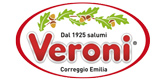Logo Veroni
