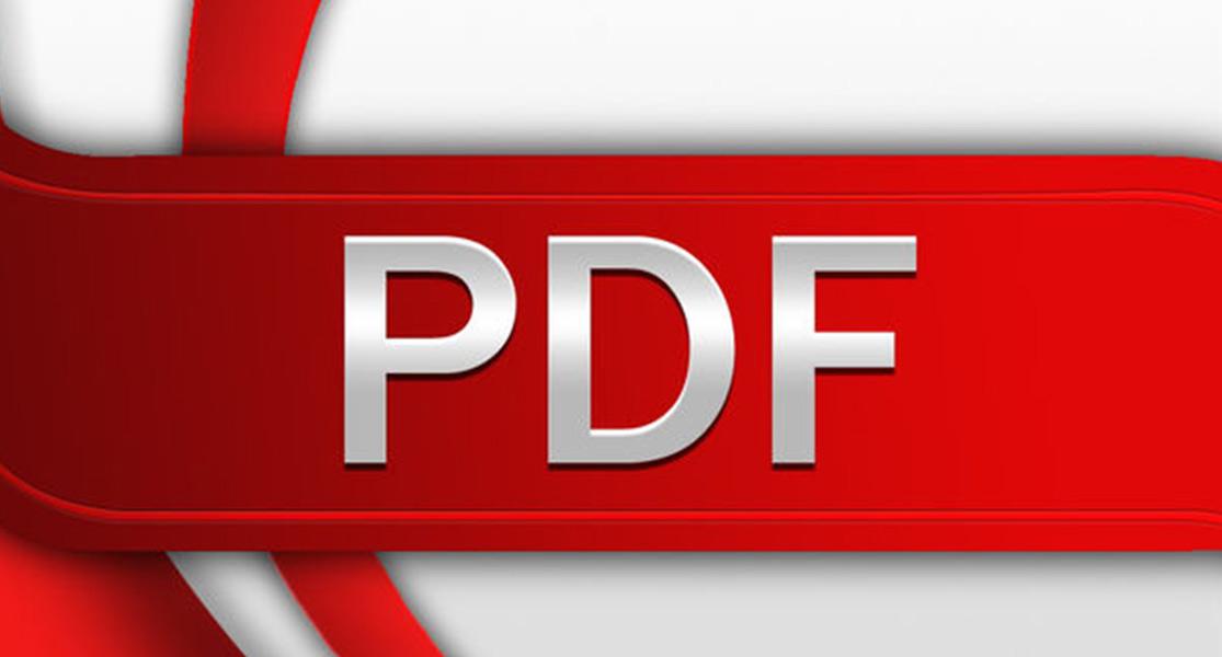 Come salvare un PDF per la stampa