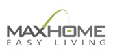 logo maxhome